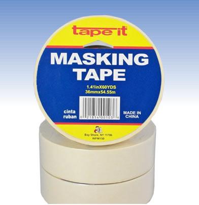 Tape-it
